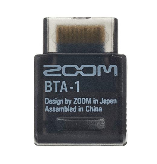 Zoom BTA-1 Cavo adattatore Bluetooth per AR48
