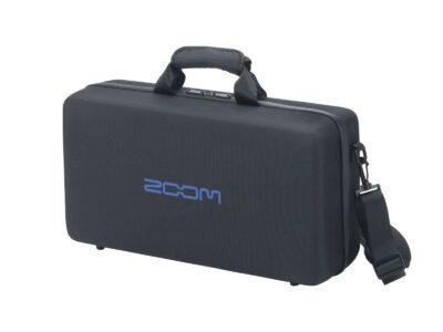 Zoom CBG-5n Borsa morbida per G5N