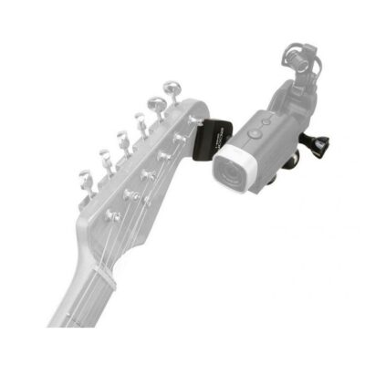 Zoom GHM1 clip montaggio per Q4/Q4n/Q8