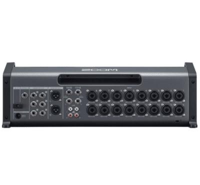 Zoom L20R Mixer digitale 20 canali