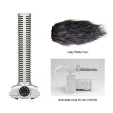Zoom SGH6 Capsula microfonica per H6