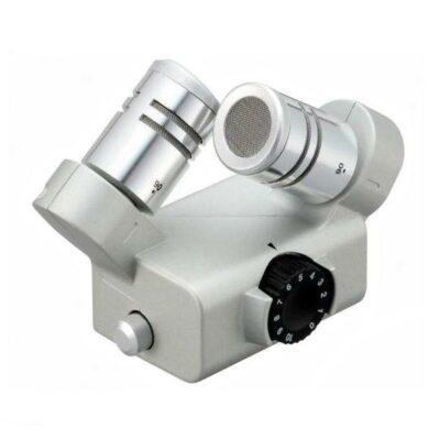 Zoom XYH-6 Capsula per Microfono XY per Registratori Zoom H5 e H6