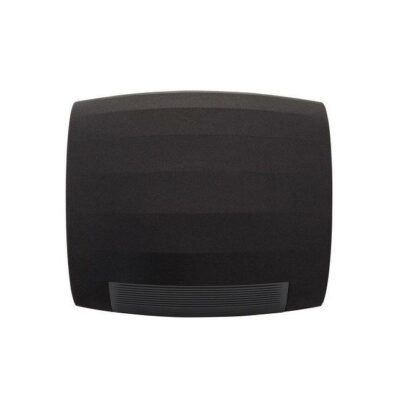 Bowers & Wilkins Formation Bass Diffusore Subwoofer Bluetooth Nero