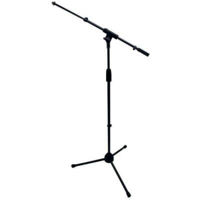 GATOR RI-MICTP-TBM Stand treppiede per microfono