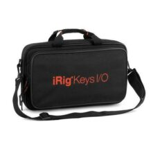 IK MULTIMEDIA Borsa per iRig Keys I/O 25