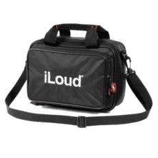 IK MULTIMEDIA iLoud Travel Bag per Micro Monitor
