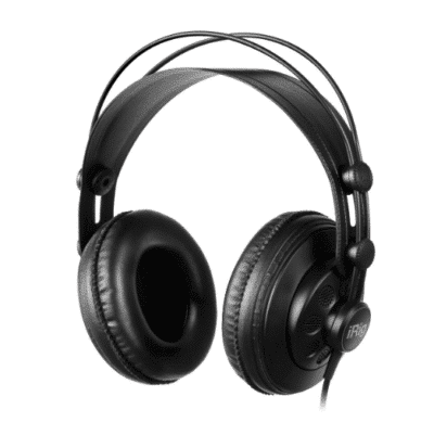 IK Multimedia Prod UO Studio Suite DELUXE BDL Kit Produzione registrazione