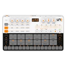 IK Multimedia UNO Drum Batteria Elettronica Analogica