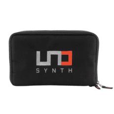 IK MULTIMEDIA Uno SYNTH Custodia per iLoud Micro Monitor