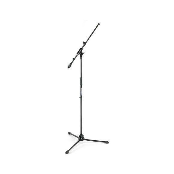 Samson BT4 Asta telescopica per Microfono a giraffa treppiede