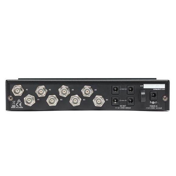 Samson DA40 Antenna per radiomicrofoni