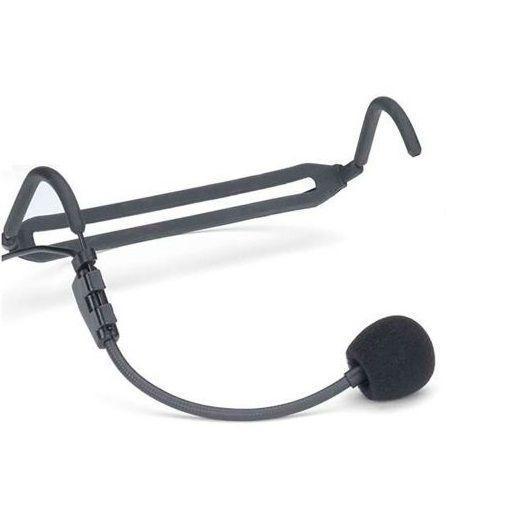 Samson HS5 Microfono headset per Concert 88