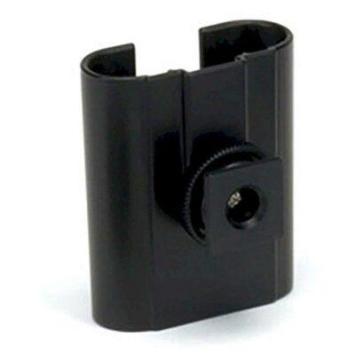 Samson Kit accessori per foto/videocamera