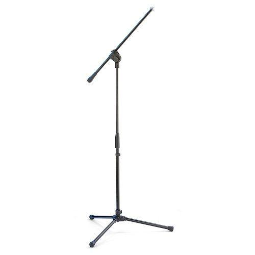 Samson MK10 Asta leggera per Microfono a giraffa treppiede