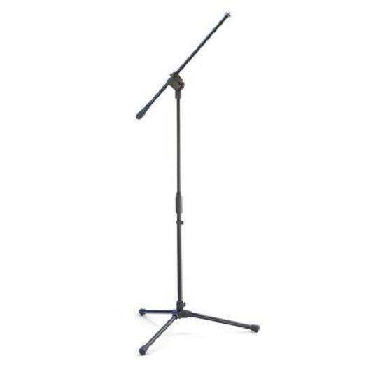 Samson MK10 PLUS Asta Microfonica e cavo XLR