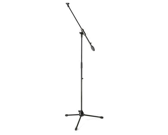 Samson MK5 Kit Asta per Microfono a giraffa con treppiede