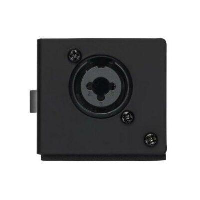 Samson MLI1 D.I. Isolation Box Mono Passiva