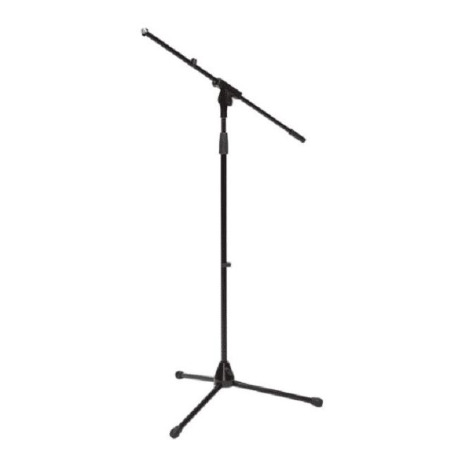 Samson MS45 Asta microfonica a giraffa