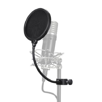 Samson PS04 Pop Filter per microfono
