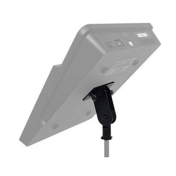 Samson SMS124 Stand per mixer MIXPAD