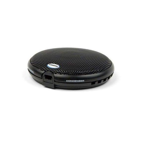 Samson UB1 Microfono USB omnidirezionale da tavolo
