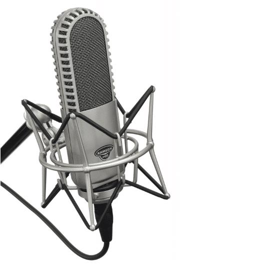 Samson VR88A Microfono a nastro