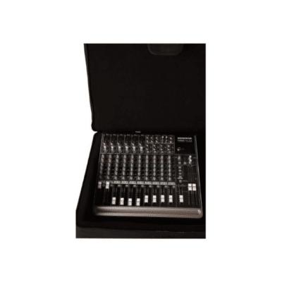 GATOR G-MIX-L 1618A Astuccio per mixer