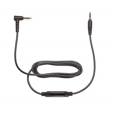 Audio-Technica ATH-M50XBT - 4