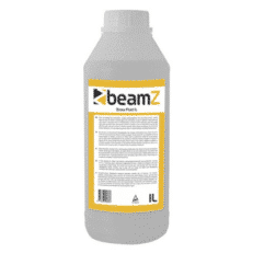 BeamZ AF0578