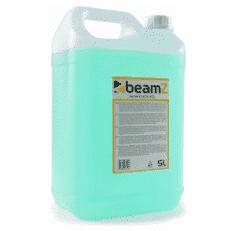 BeamZ AF0580