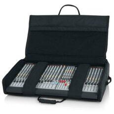 gator g mixerbag 3121 borsa per mixer tipo gl24400 24