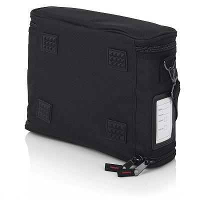 gator gm 1w borsa per sistema wireless singolo handheld