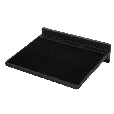 GPT-BLACK