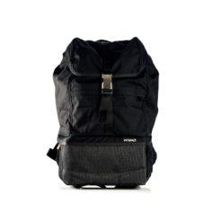 Partybag PBM-BLK MINI