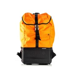 Partybag PBM-PUR-HM30 MINI