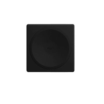 Sonos port componente streaming