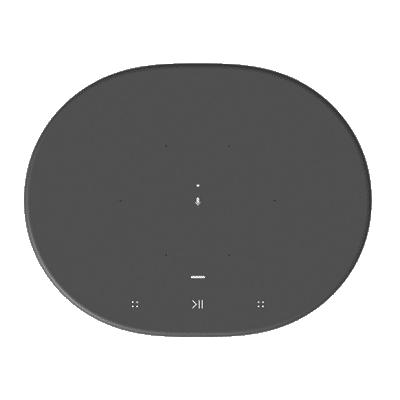 Sonos SON115