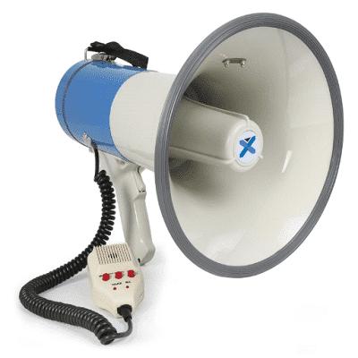Vonyx MEG055 - 2