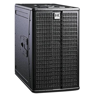HK Audio E110 Sub AS