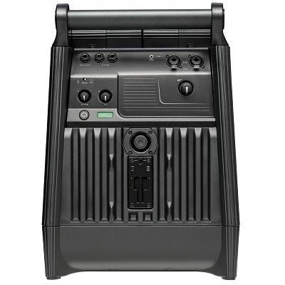hk audio lucas nano 302 sistema pa