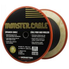 Monster 140151-00