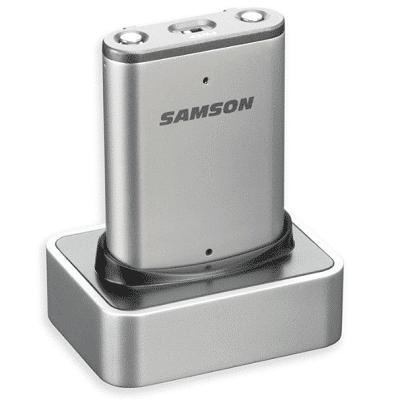 Samson AR2