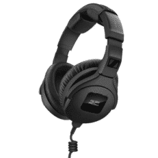 SENNHEISER HD300PROTECT