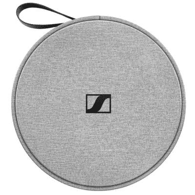 SENNHEISER MOMENTUM 3.0 XL CUFFIA WIRELESS BLUETOOTH NERO