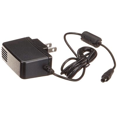 PROJECT-AUDIO DAC BOX E PROJECT-AUDIO DAC BOX E PROJECT-AUDIO DAC BOX E