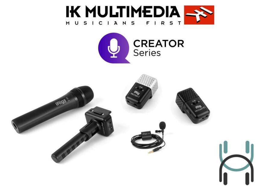 """Copertina articolo """"Gli strumenti necessari per la Mobile Content Creation (Parte 2)"""""""