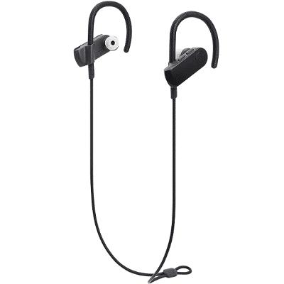 Audio Technica ATH-SPORT50BT