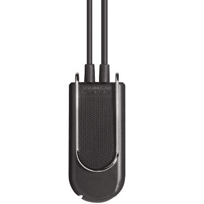 Shure RMCE-BT2 Cavo Bluetooth 5.0 alta risoluzione 3
