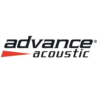 advince acustic