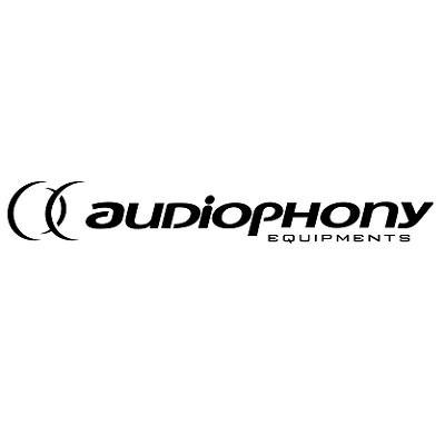 logo Audiophony